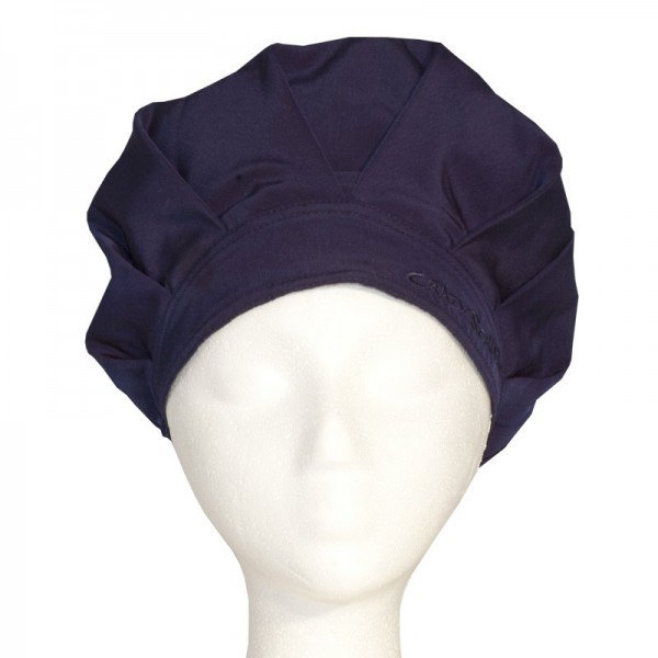 Crazy Scrubs Women's Polyester/Cotton Scrub Hat