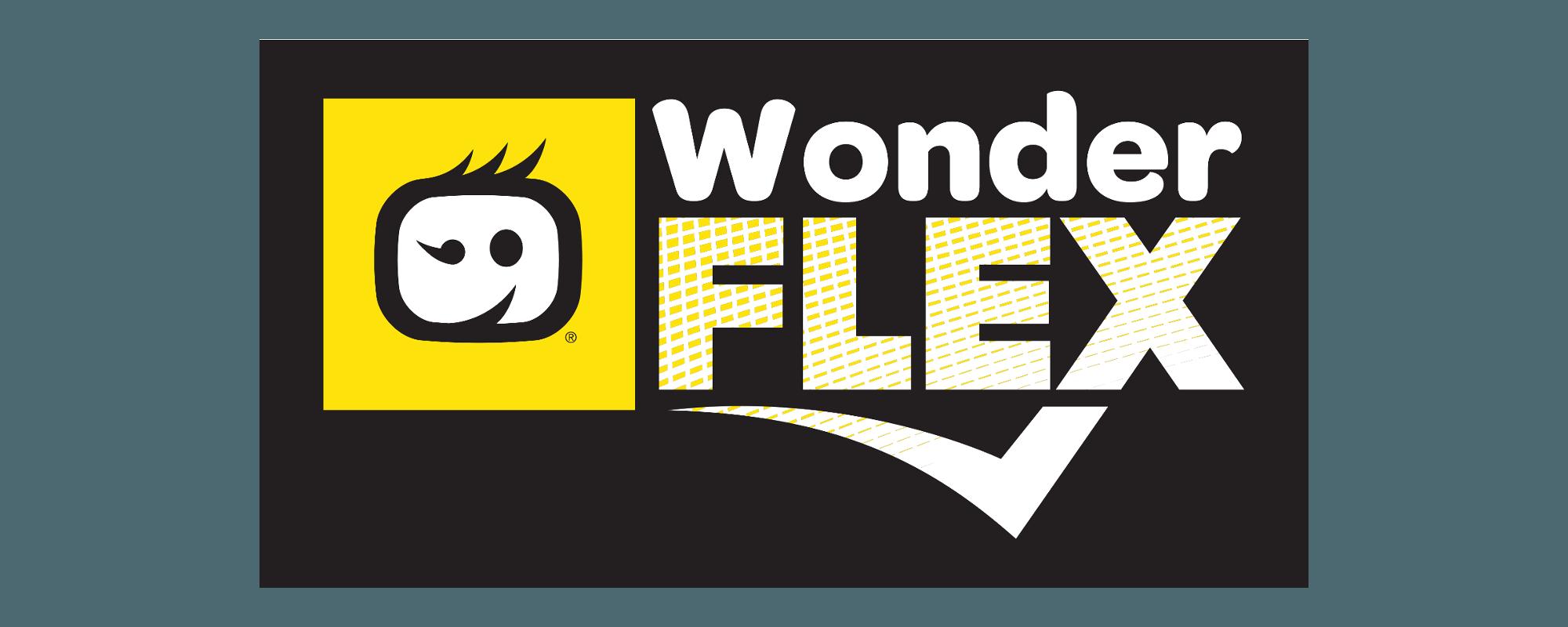 WonderFLEX