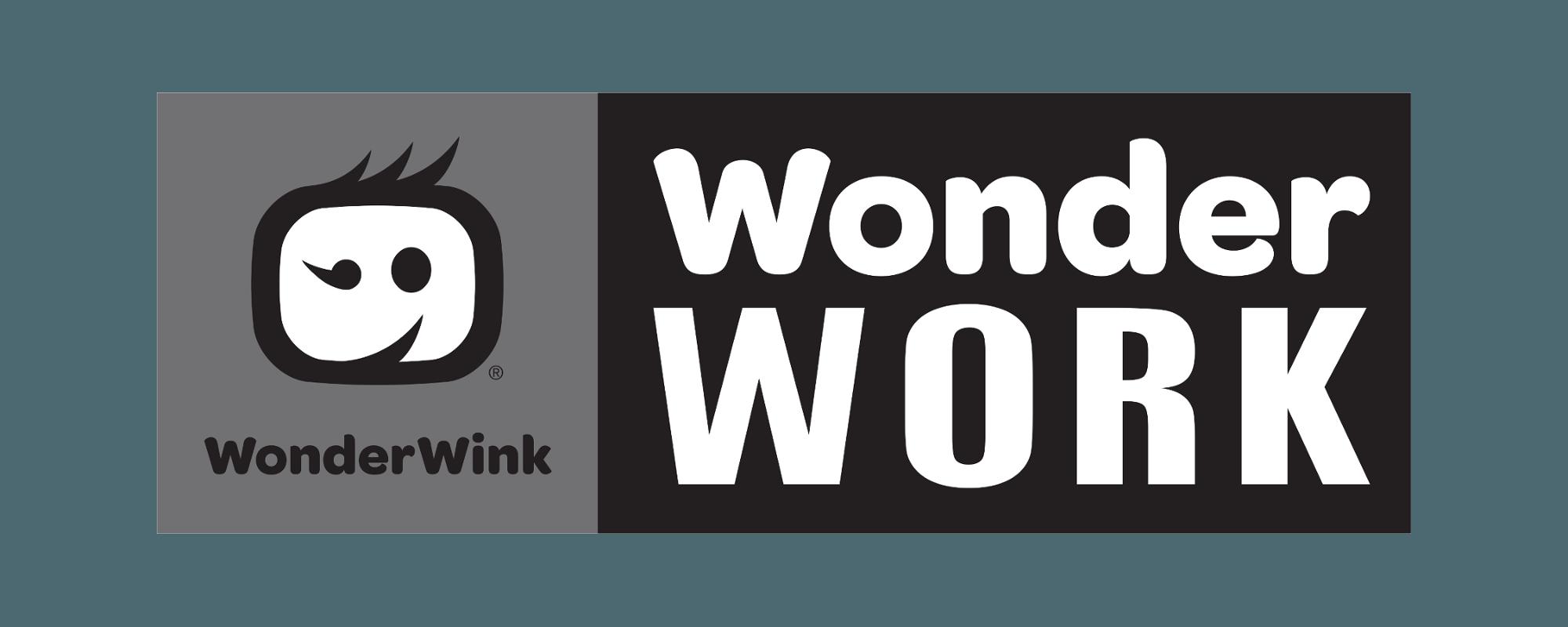 WonderWork