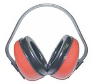 Defender economy ear protection-