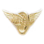 Insignia Wings