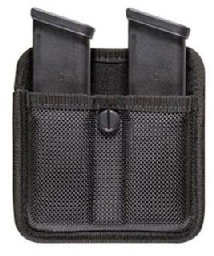 Triple threat sizes 1, 2, and 4 Magazine Pouch-