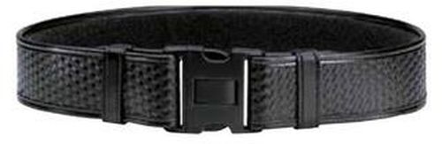 "ErgoTek 2.25"" duty belt w/load support Sizes 26""-48""-HWC Equipment"