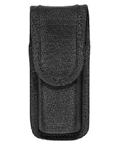 Single magazine pouch staggered hidden size 2-