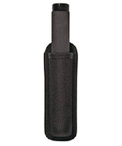 Expandable Baton holder sizes Small (16 & 21) Large 26-