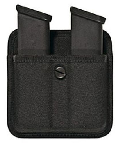 Triple Threat magazine pouch sizes 1, 2, and 4-