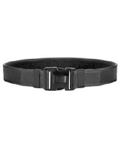 "2"" Duty belt loop lined Sizes XSM - XX-Large-"