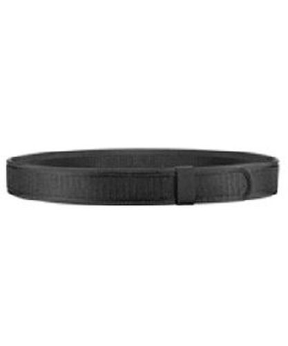 "1.5"" Liner Belt 1.5"" Hook surface XSM-XX-Large-"