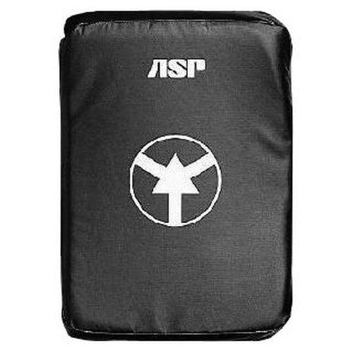 Black baton training bag-