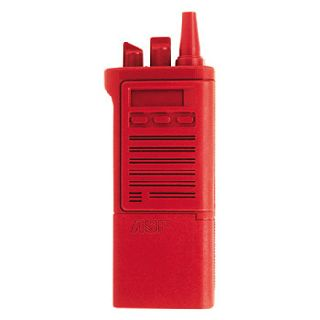 Motorola Radio-ASP