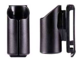 Tlc Tactical Light Case For Any Asp Triad Light-