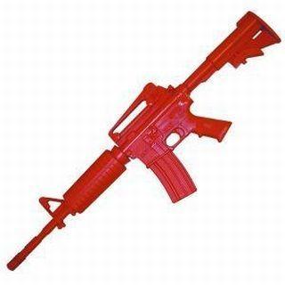 Government Carbine-