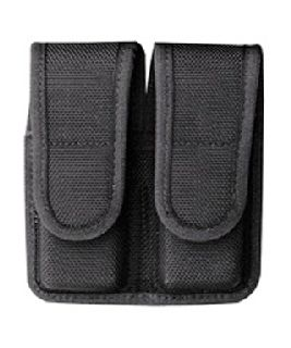 7302-Double Magazine Pouch-
