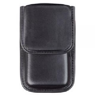 7937-Smart Phone case
