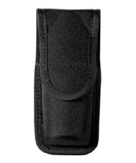 Open top Mace / OC spray holder-