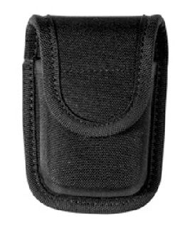 8015-Pager/Glove Pouch-