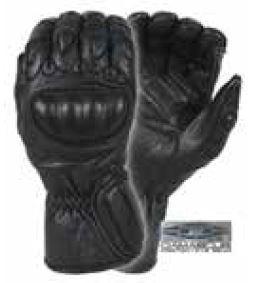 Vector 1 Riot Control Glove Longer Length-