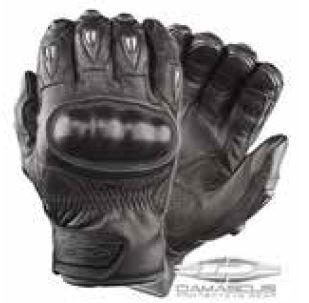 Vector Riot Control Glove Wrist Length