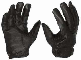 Frisker K Duty Gloves-Damascus