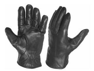 Dyna Therm Thinsulate Lined Dress Glove
