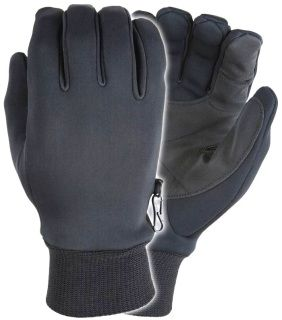 All Weather Duty Gloves-Damascus