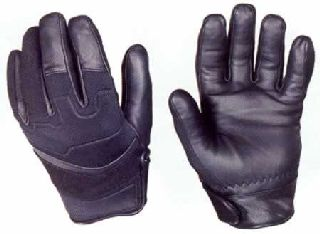 Sub Zero Duty Gloves-Damascus