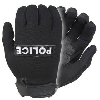 Nexsar I Duty Gloves-Damascus