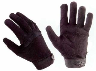 Nexsar II Duty Gloves-