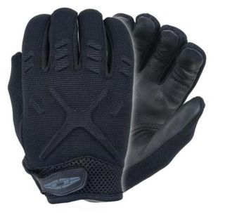 Interceptor X Duty Gloves-Damascus