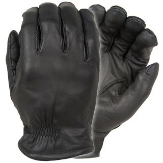 Quantum Duty Gloves-Damascus
