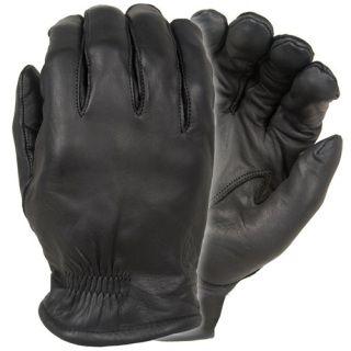 Quantum Duty Gloves