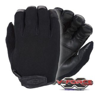 V-Force Duty Gloves-