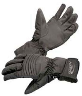 Artic Patrol Glove-Hatch