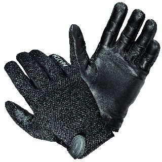 CoolTac™ Police Duty Glove-
