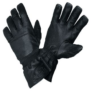 Culminator Winter glove-Hatch