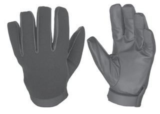 Stealth X Neoprene Lined Glove-Hatch