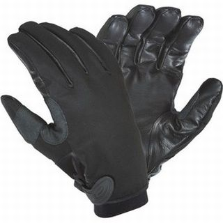 Elite Winter Specialist Duty Gloves