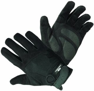 Shearstop Duty Gloves-