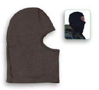 Heavyweight Kevlar Hood