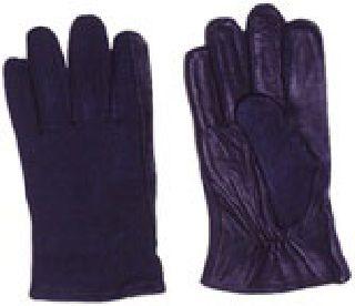 Kevlar Shooting Glove-Hatch