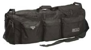 Mission Specific Gear Bag-