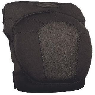 Centurion Neoprene Knee Pads-Hatch
