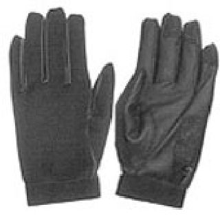 Specialist Gloves-