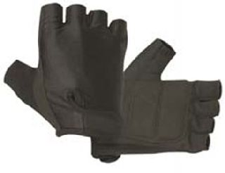 Cycling Duty Gloves-Hatch