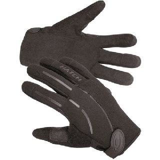 Puncture Protective Glove-
