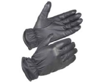 Friskmaster Supermax Plus Duty Gloves-Hatch