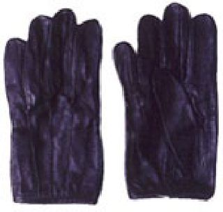 Durathin Unlined Duty Gloves-Hatch