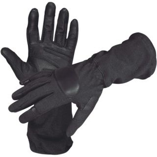 Operator Duty Gloves