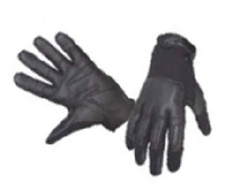 Defender 2 Duty Gloves-Hatch