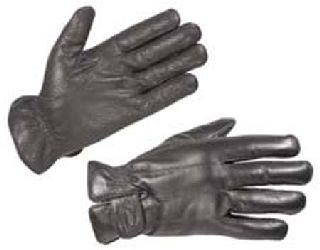 Winter Patrol Glove